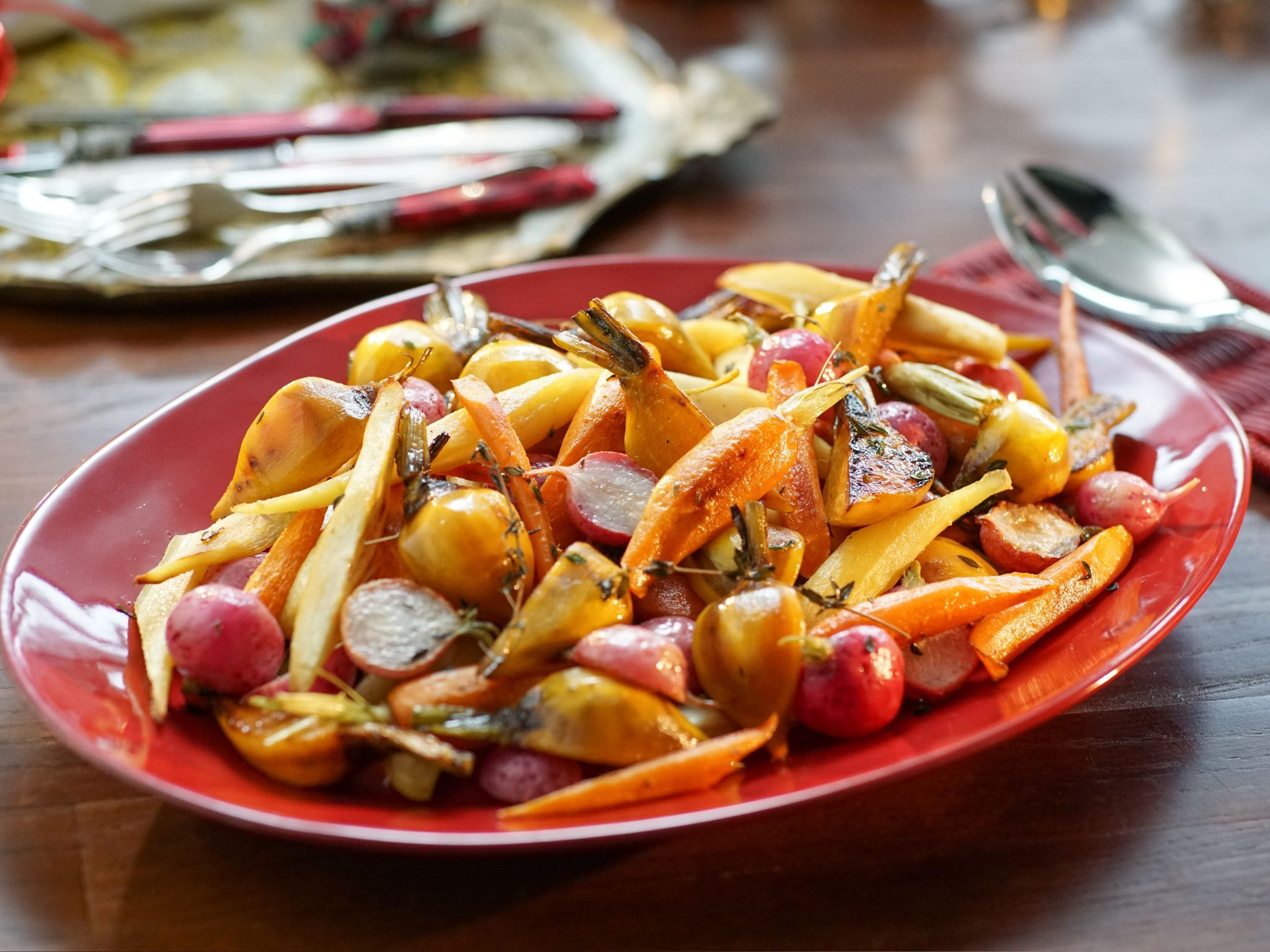 home food network recipes - 616×462