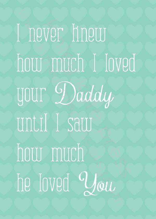Pin By Beautifully Well On Love Quotes Baby Quotes Quotes Words