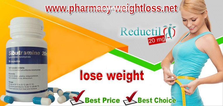 Medikamente Gewichtsabnahme
