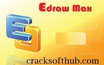 edraw max 8.4 torrent