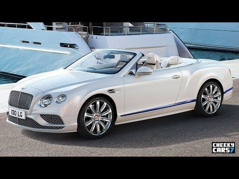 2018 bentley continental gt v8 mulliner convertible galene. Black Bedroom Furniture Sets. Home Design Ideas