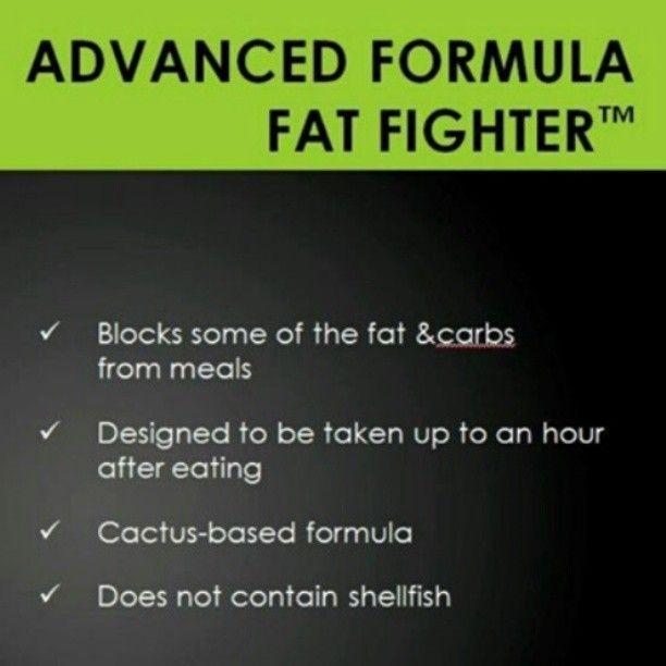It Works Body Wraps Side Effects