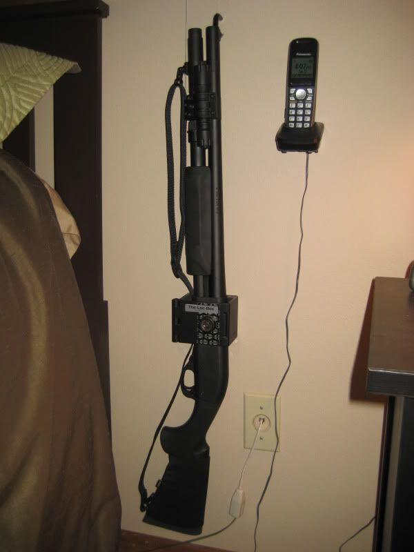 The Shotgun Picture Thread Part 2 Ar15 Com Mobile 2nd