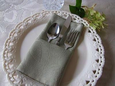Paper Napkin Folding Ideas #napkinfoldingideas Entertaining At Home paper napkin...,  #Entert... #papernapkins
