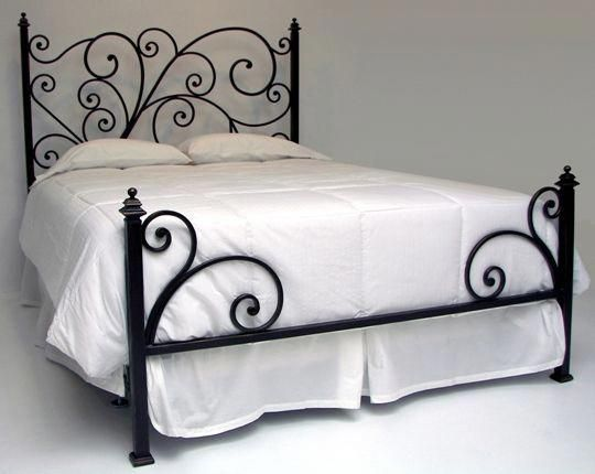 27 Unbelievable Bed Frame Extensions For Footboard Bed Frame And Headboard Queen Furnitureshabby Iron Bed Frame Wrought Iron Furniture Bed Frame And Headboard