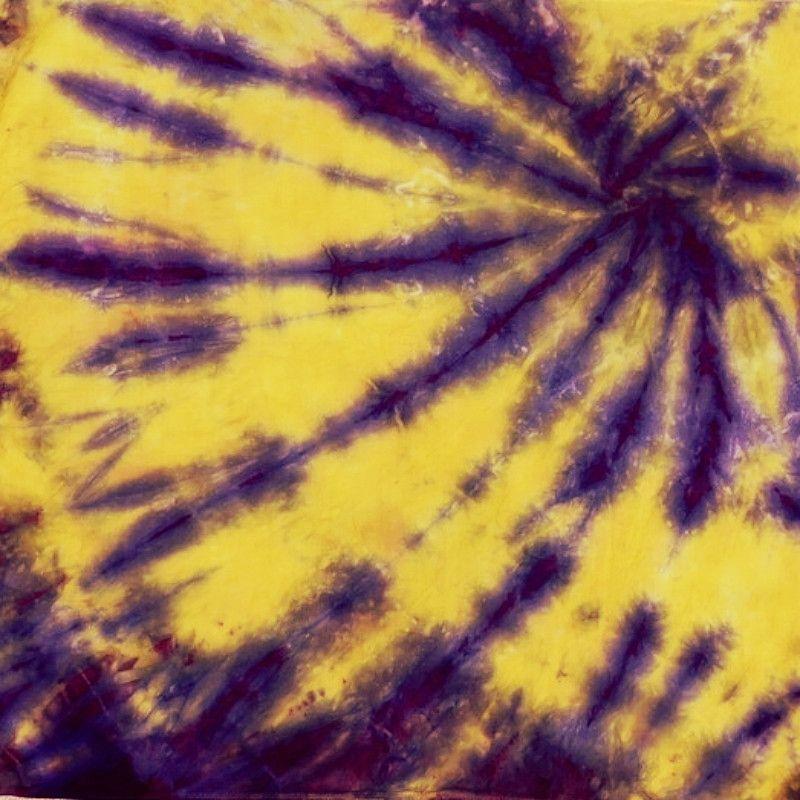 American Hippie Art Tie Dye Wallpaper Hippie Wallpaper Hipster Wallpaper Tie Dye Wallpaper