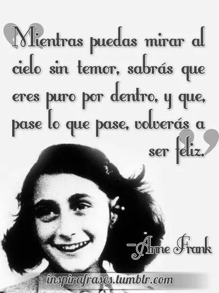 El Diario De Ana Frank Anna Frank
