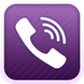 Viber : Free Calls & Messages Overview | AppsBox Android Market | Must-have App