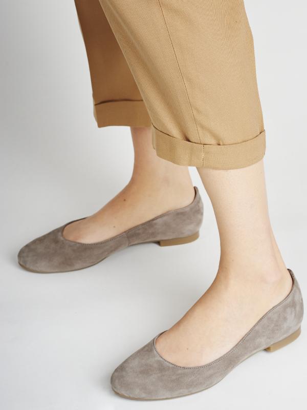 0gmy3 V N 3ii Rylko Heeled Mules Shoes Heels