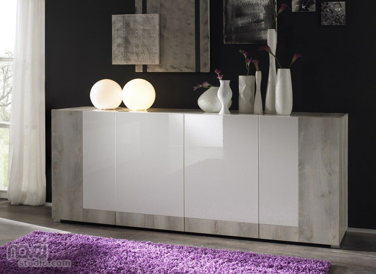 Modern Buffet Sideboard  Modern Buffet Sideboard 1684 Modern Awesome Dining Room Sideboards And Buffets Design Ideas
