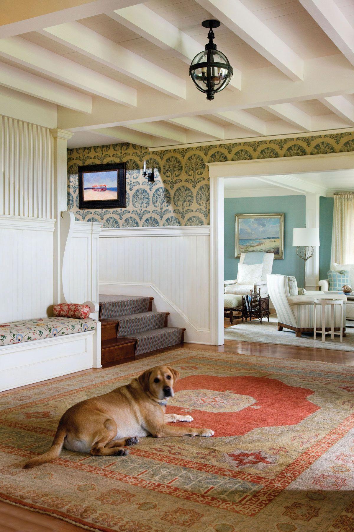 dog areas in bedroom dogareasinbedroom Custom area rugs