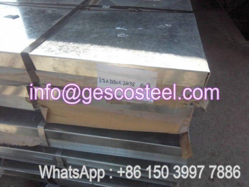 Astm A242 A588 Corten Steel Plate Sheet Corten A B Spa H Corten Steel Price Corten Steel Entryway Tables Decor