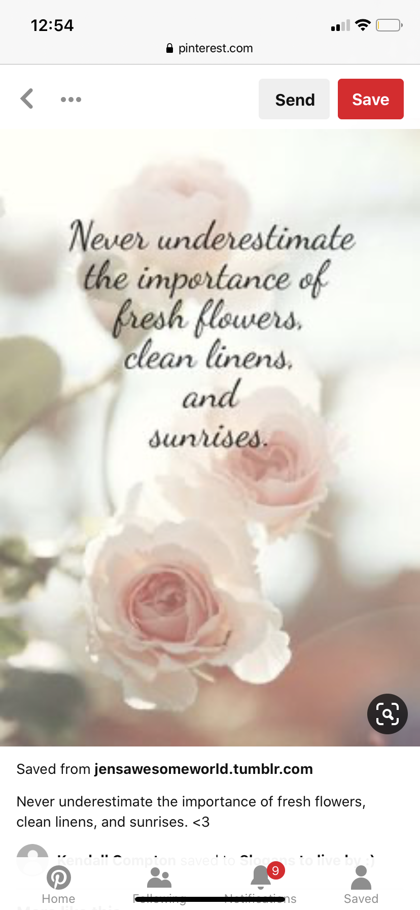 Pin by Martha Philpott on Quotes