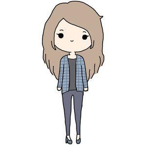 Cnilғoғolympyѕ Editѕ Cute Kawaii Drawings Kawaii Girl Drawings