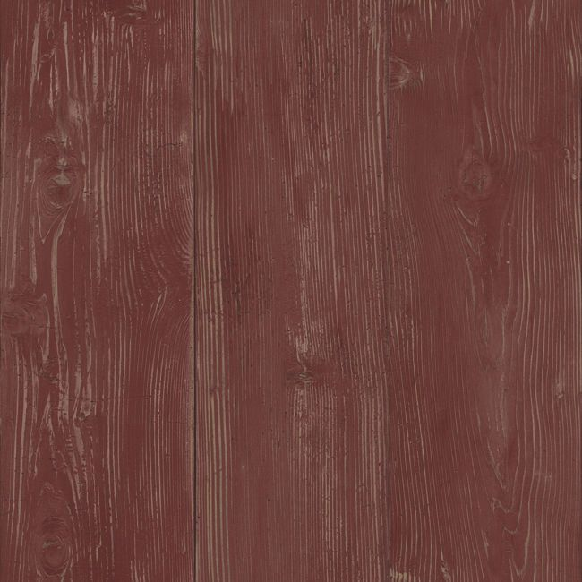 Weathered Rustic Country Barnwood Wallpaper York