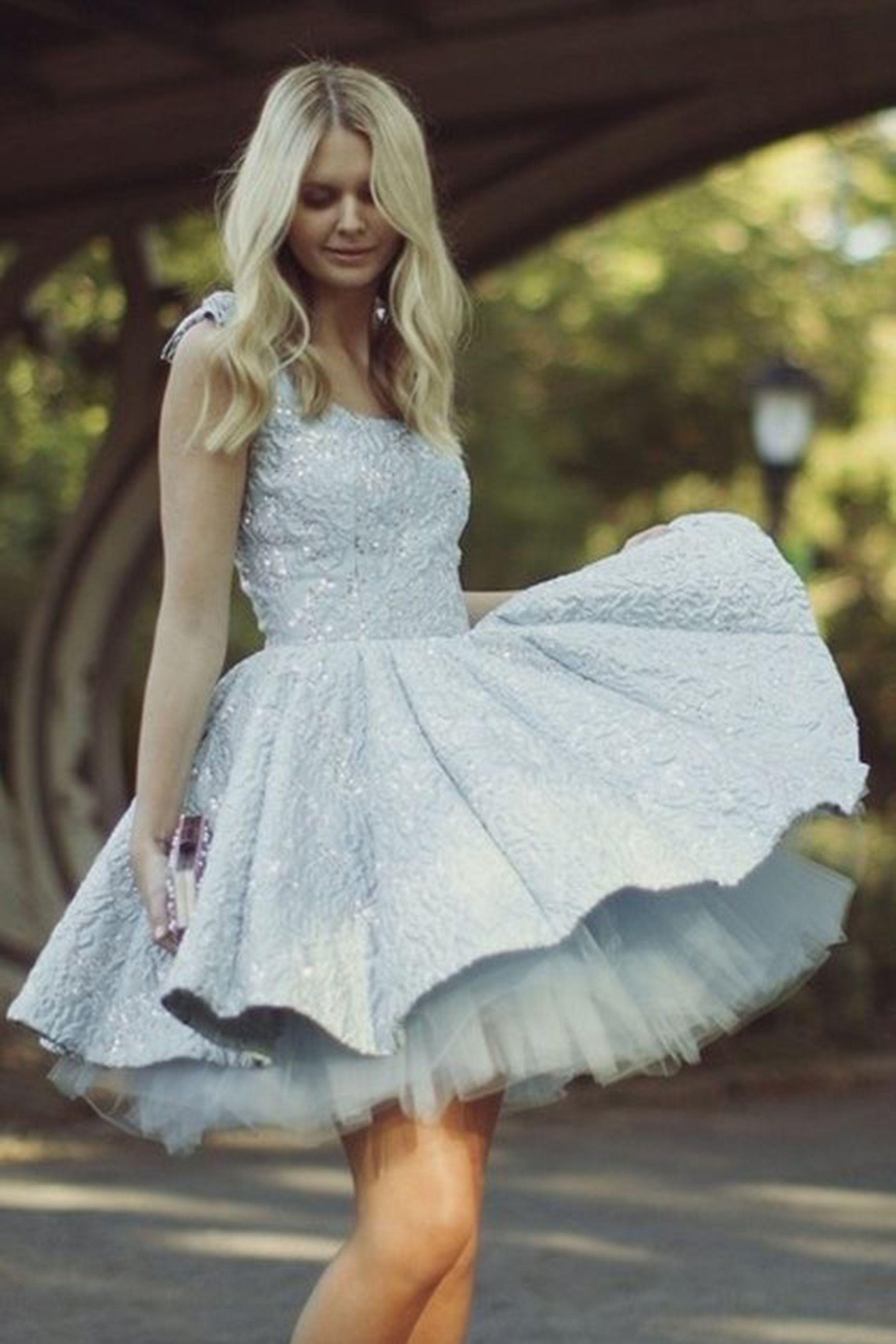Sweetheart long d flower evening dress strapless high low prom