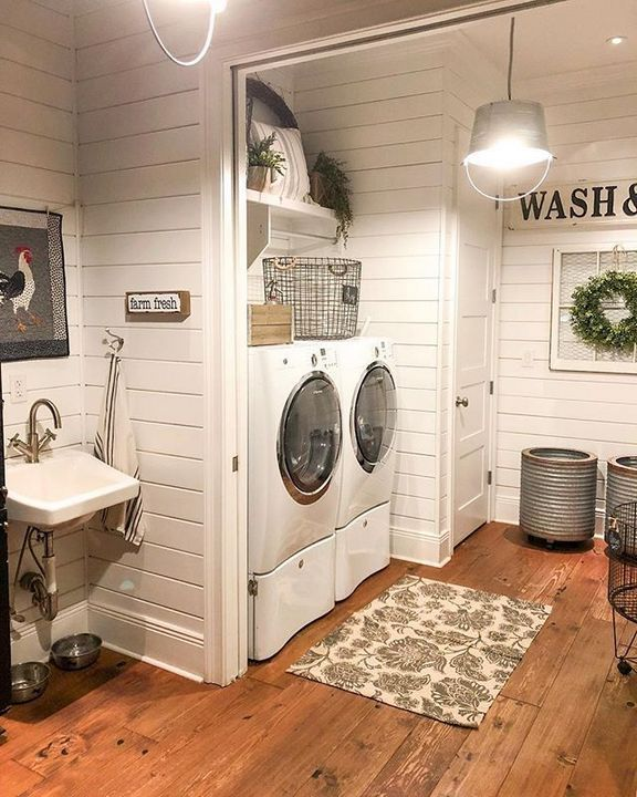 58 the principles of laundry area ideas small that you on extraordinary small laundry room design and decorating ideas modest laundry space id=20836
