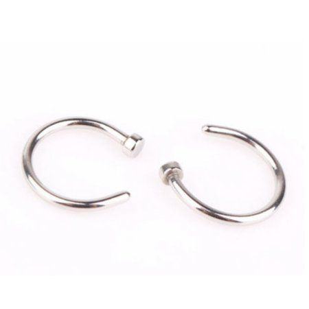 Free Shipping Buy Outop Fashion Body Piercing Jewelry Stainless