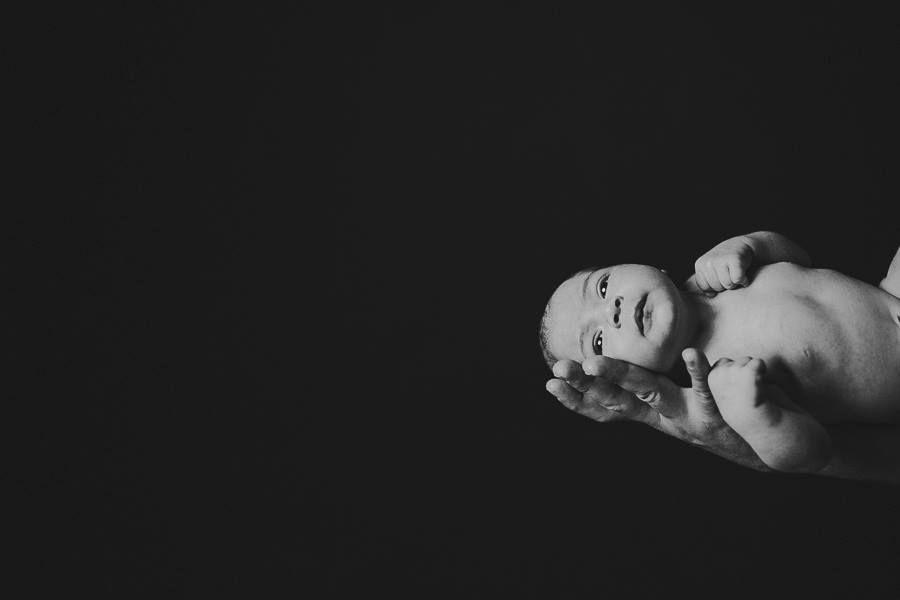 Newborn photographer Tenerife, Yeray Cruz, fotografo de recién nacidos Tenerife, Canary Islands, Spain