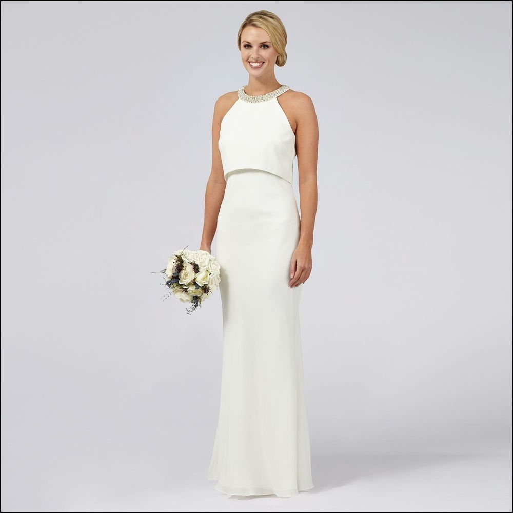 Exelent Debenhams Dresses For Weddings Images - Colorful Wedding ...