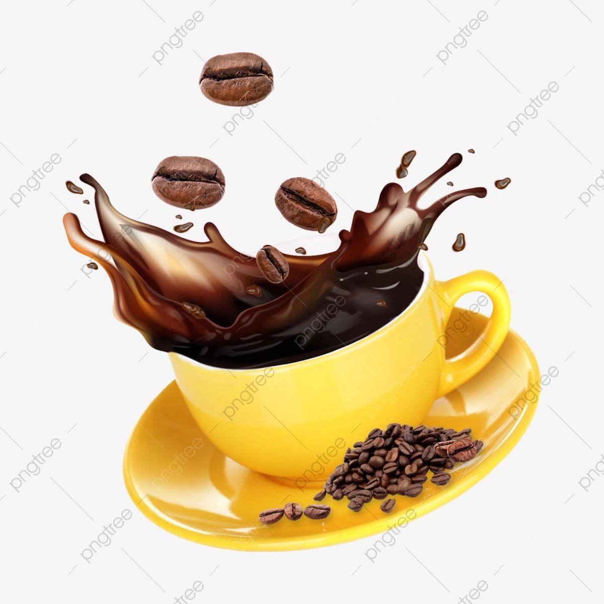Pin On Fondos Wallpaper coffee beans coffee ice hand