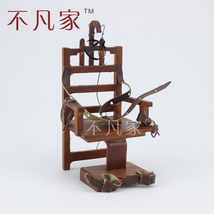 where to buy miniature furniture.  Furniture Cheap Miniature Furniture Buy Quality Dollhouse Furniture  Directly From China Suppliers Dollhouse Miniature  In Where To Furniture