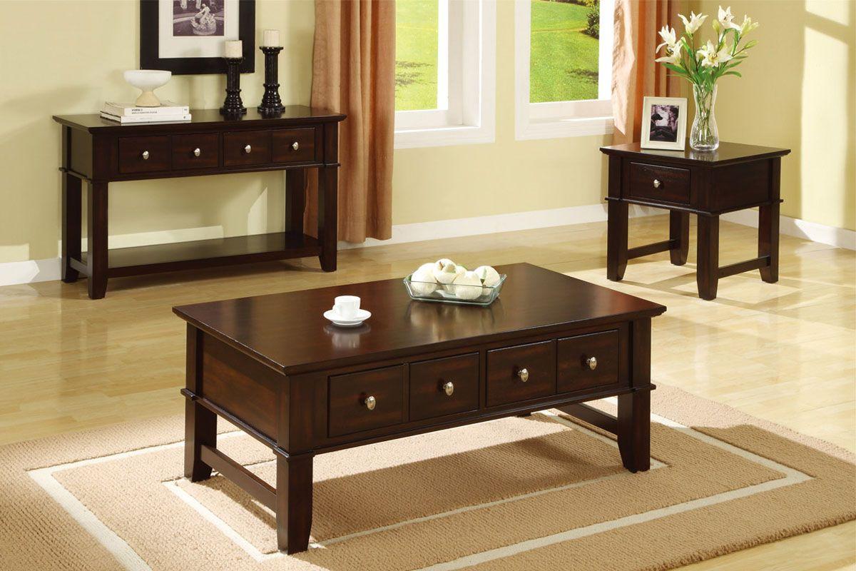 P3108 1 Jpg 1 200 800 Pixels Living Room Table Sets Coffee
