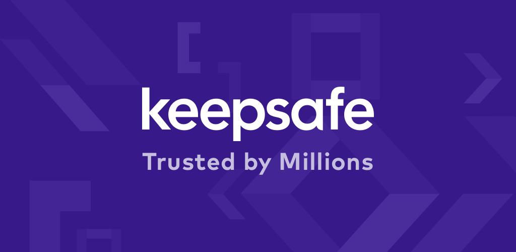 Hide Pictures Keep Safe Vault Full v9 37 0 Full Paid APP