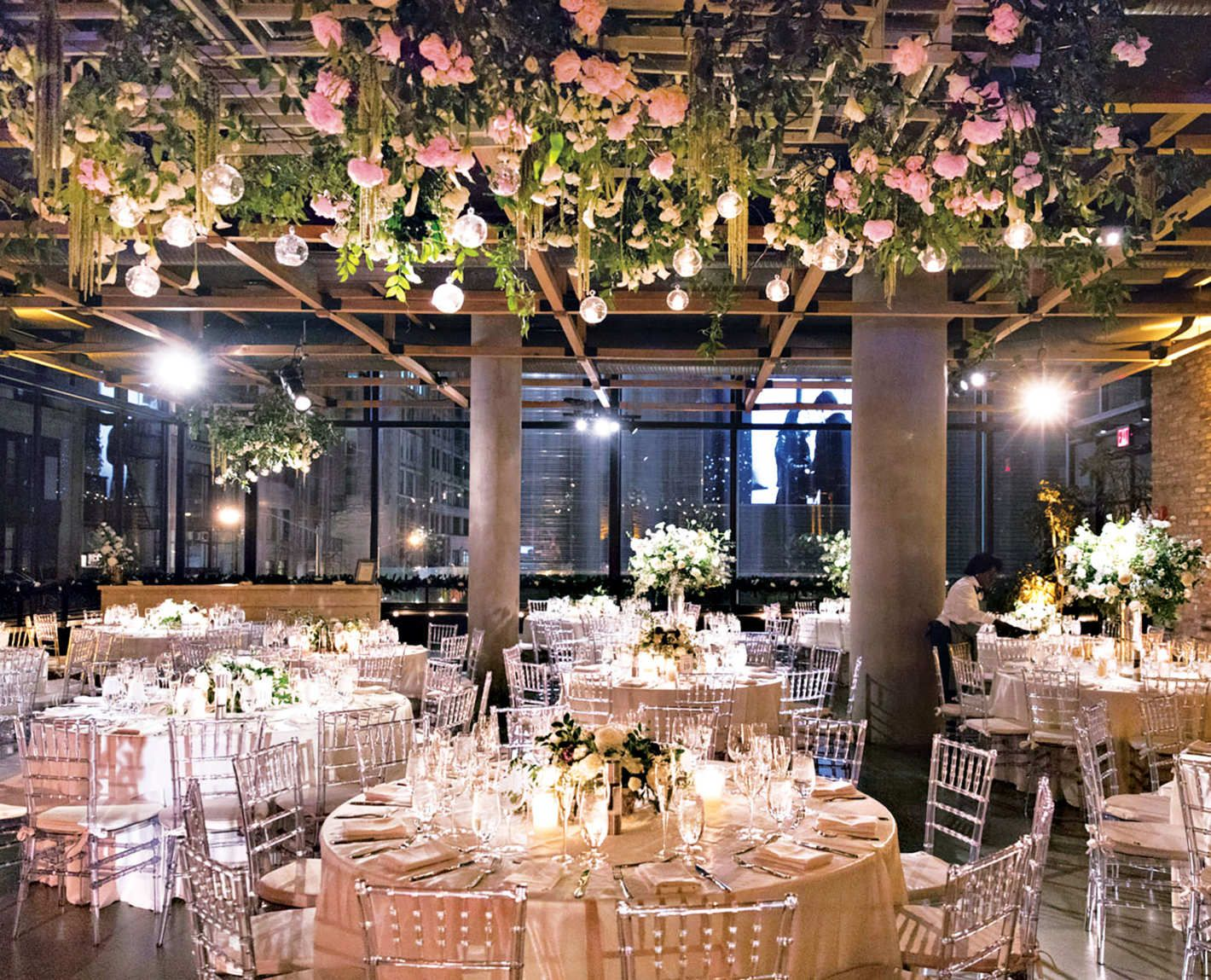 15 New Outdoor Wedding Reception Venues In New York City Outdoor