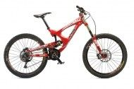 Review Intense M9 Fro With Images Intense Bikes Mountain
