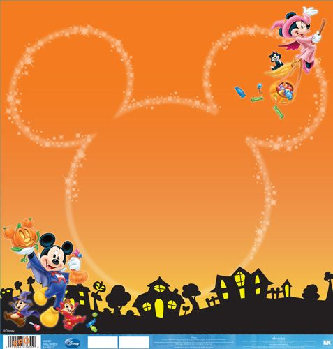 disneys success as a company essay Disneyland is celebrating 60 years of success here's the secret sauce for how the company continues to dazzle visitors and shareholders alike when i was a child growing up in southern california .
