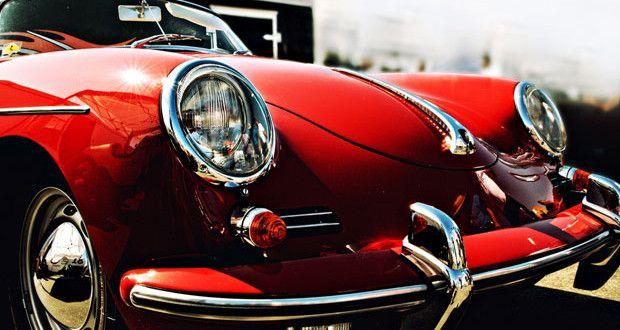 صور سيارات كلاسيك قديمة موقع صور يومصر Classic Porsche Vintage Porsche Porsche 356