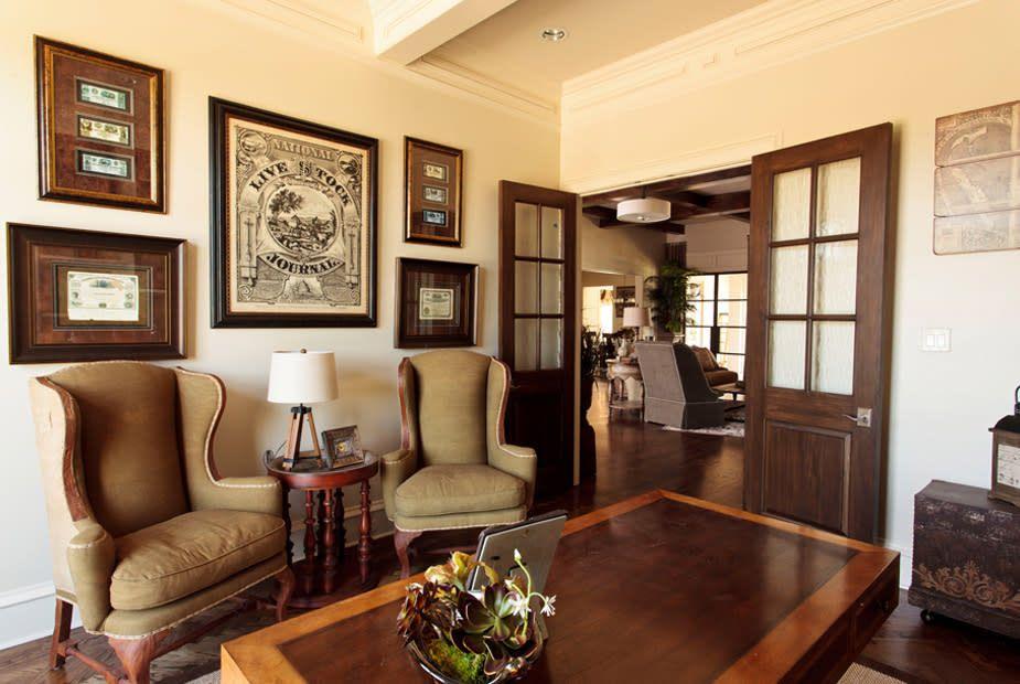 fort worth dream home interior design in fort worth custom rh in pinterest com