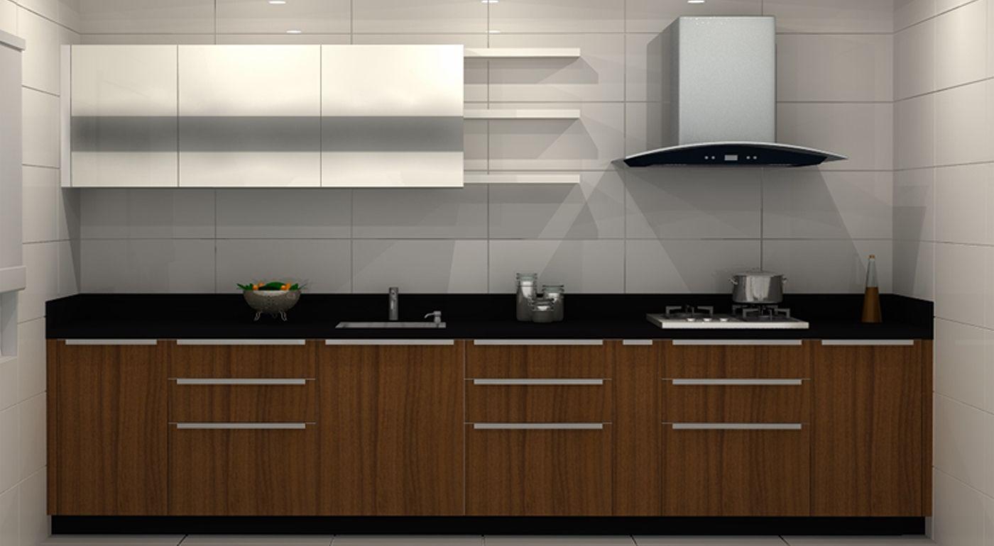Must See 100 Latest Modular Kitchen Designs Catalogue 2019 Kitchen Design Small Space Simple Kitchen Design Interior Design Kitchen