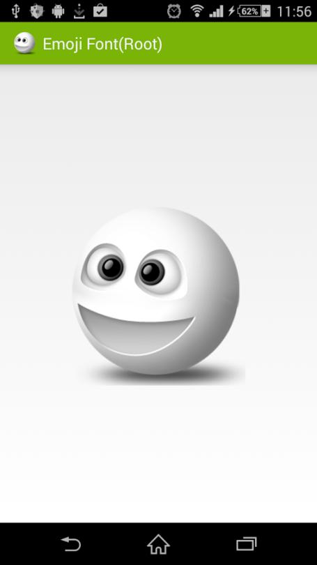 Android Tools App Android Emoji Emoji Keyboard