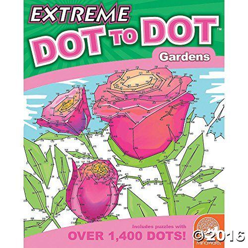 Extreme Dot to Dot: Gardens MindWare https://www.amazon.com/dp/B01BKWL4QK/ref=cm_sw_r_pi_dp_3QoIxb2K6Y77E