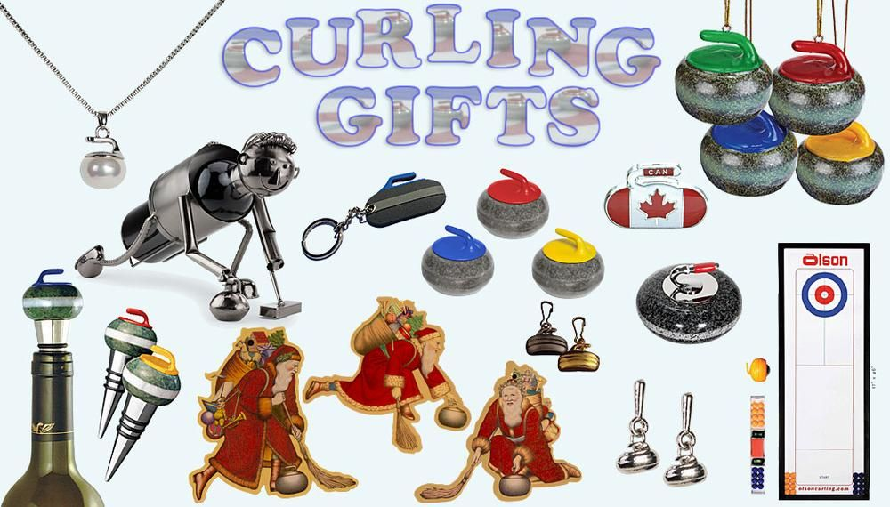 Pin By Http Web Sales Inc On Curling Equipment Supplies Curls Supplies Gifts