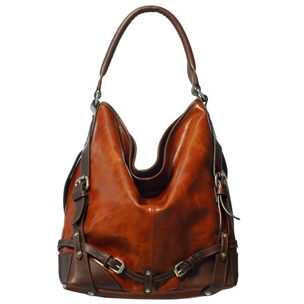 75133a166cfc want this bag next! i love tano bags!