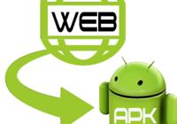 Download Website 2 Apk Builder Pro Free Downloads Folder Web Application Website
