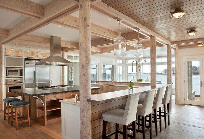 Interior Design Ideas Home Bunch An Interior Design Luxury Homes Blog Country Kitchen Accessories Contemporary Kitchen Kitchen Interior Inspiration