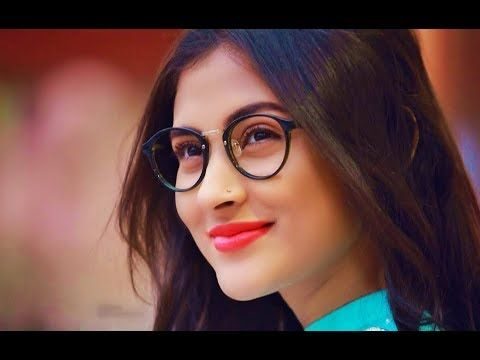 New Romantic Hindi Hd Video Song Youtube Selection Songs