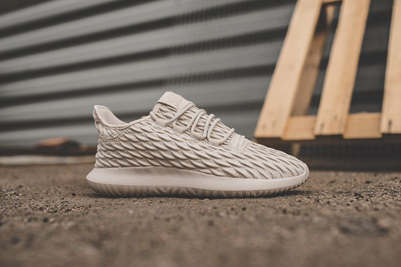 Adidas Originals Tubular Shadow Adidas Tubular Shadow Adidas