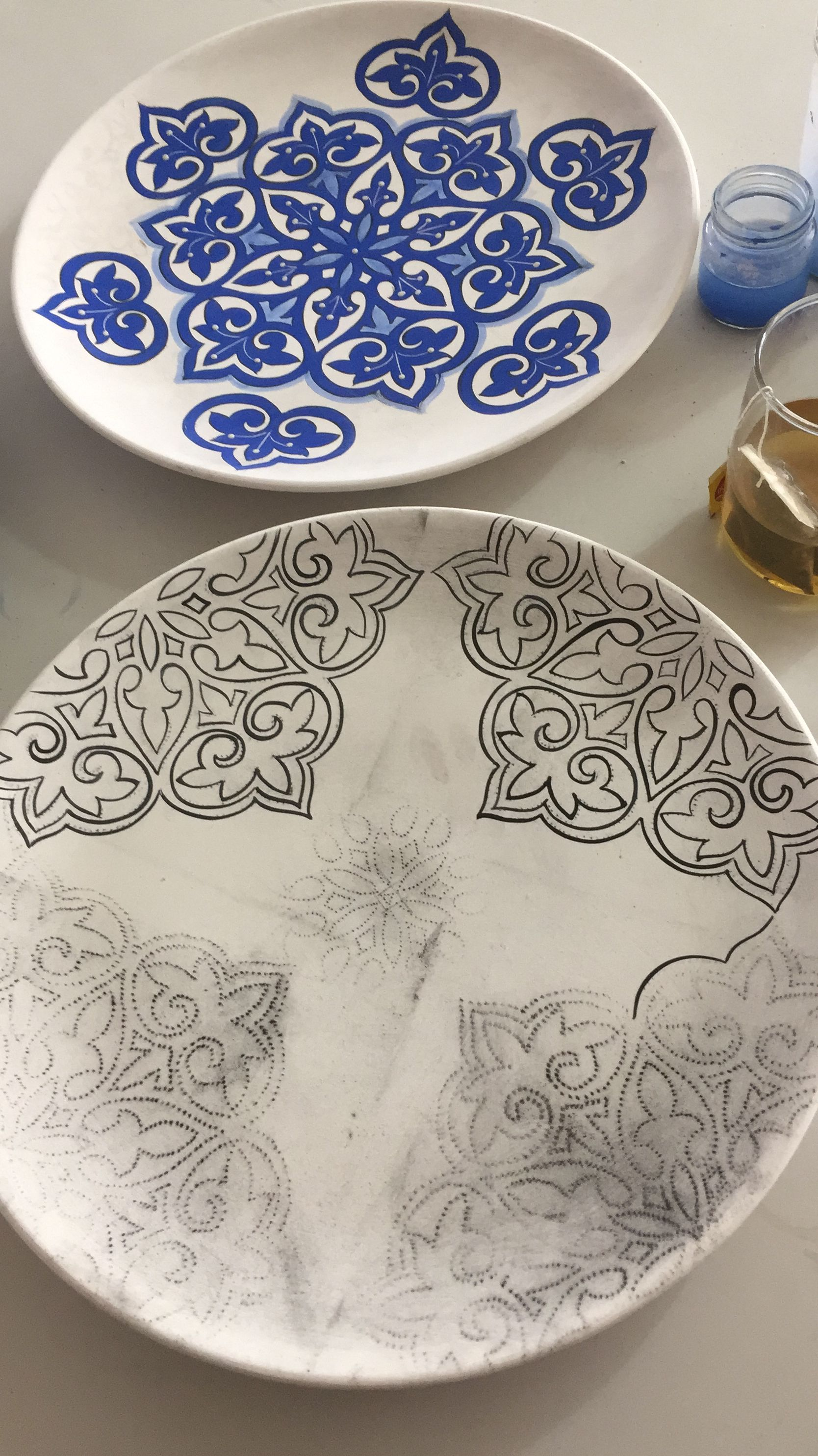 Pin by kader İnsel Özgün on denenecek projeler pinterest pottery