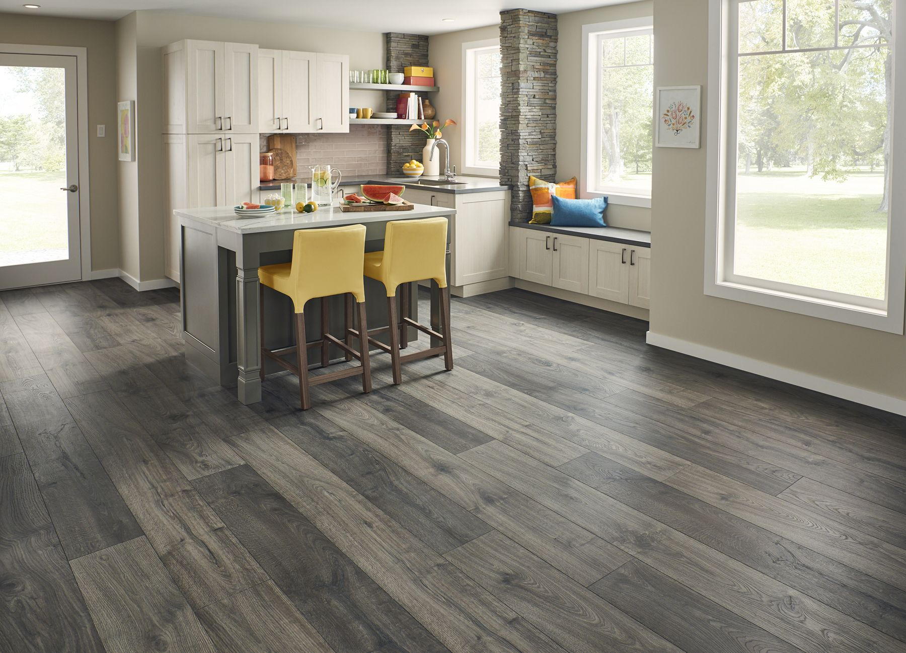 Pin By Lumber Liquidators On Blue Drift Collection In 2019