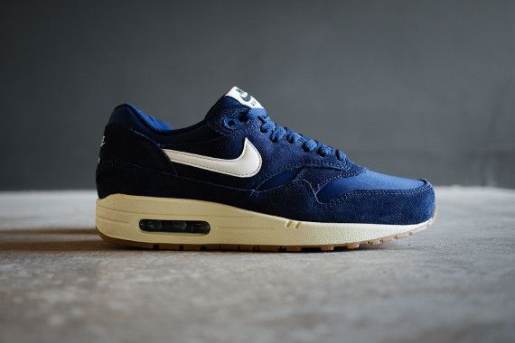 air max 1 essential spring 2014