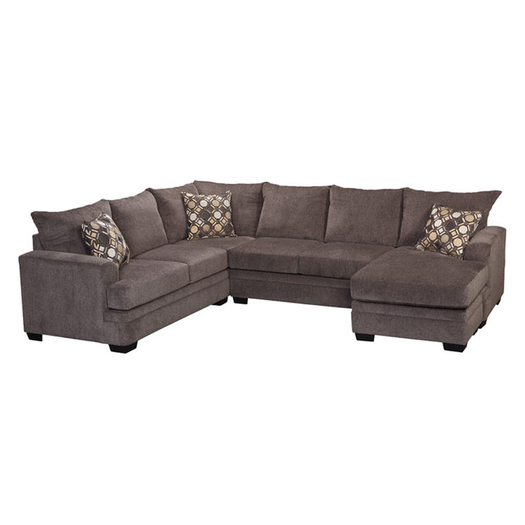 Best 2 Piece Kimberly Living Room Collection Sectional Living 640 x 480