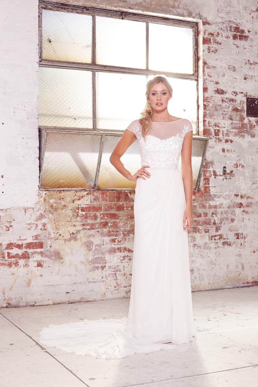 Pin by Liz Ostermann on Wedding Australian wedding