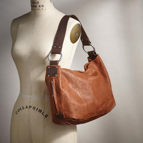 SOPHIA HOBO BAG: View 3 | Gifts for A Lady | Pinterest | Products ...