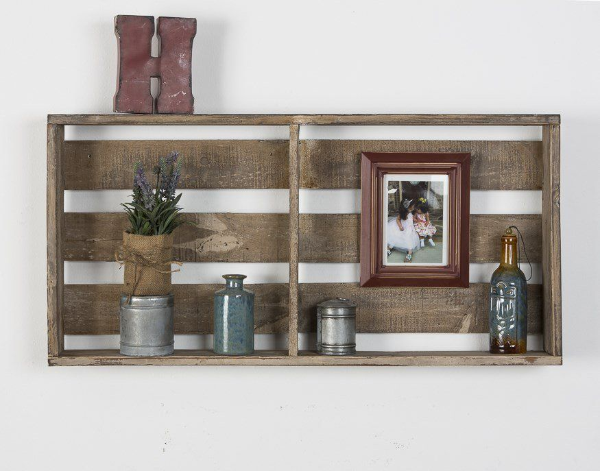 Reclaimed Wood Towel Holder White Wall Shelves Rustic Wall Shelves White Wall Mounted Shelves