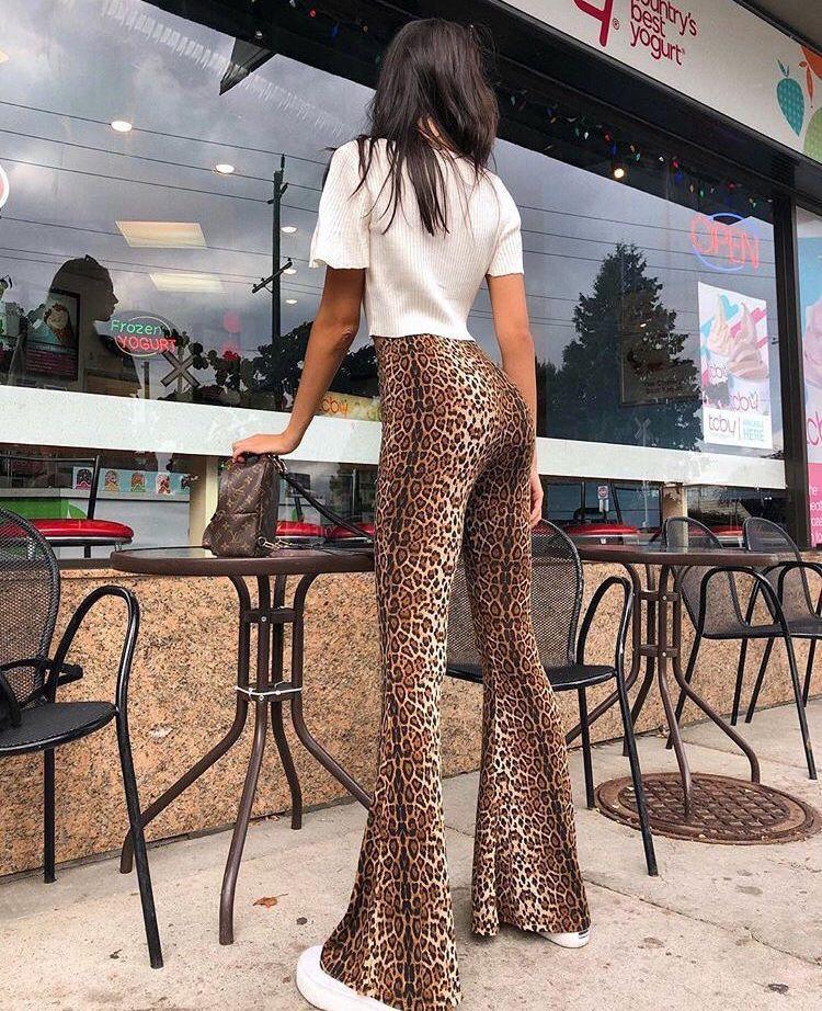 4a0542a41e5 Pin by Allana Davis on Fashion in 2019
